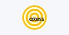 Axess Card